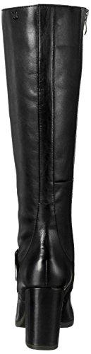 Caprice Ladies 25512 Boots Black (3)