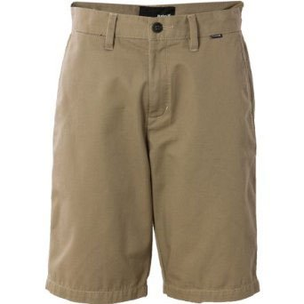 Hurley One And Only 2.0 Short - Boys