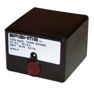 brahma-control-box-g22-03-only-18058000-by-brahma