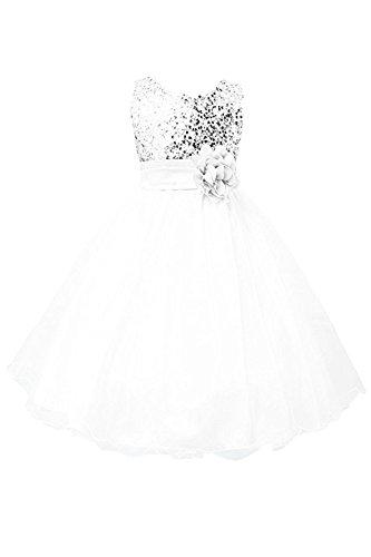 bridesmaid dresses 18 months - 7