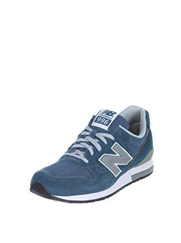 New Balance MRL996 Scarpa 10,0 blue
