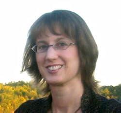 Susan R. Hughes