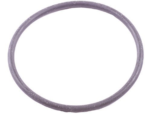 - Beck Arnley 039-0029 Thermostat Gasket
