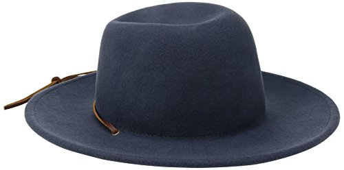 Brixton-Mens-Tiller-Hat