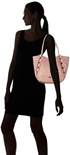 Rose portés Rose Lenny Shoulderbag Sacs Pastel épaule Bulaggi vX07qwBtX
