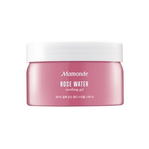 mamonde-rose-water-soothing-gel