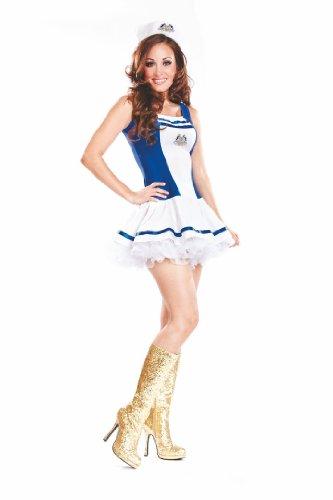 Turquoise 421 Glitter Shoes Zara Ellie Women's Boot xZw7qnXB
