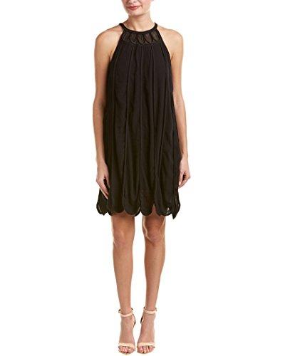 ella-moss-womens-kemba-flowy-dress-black-x-small