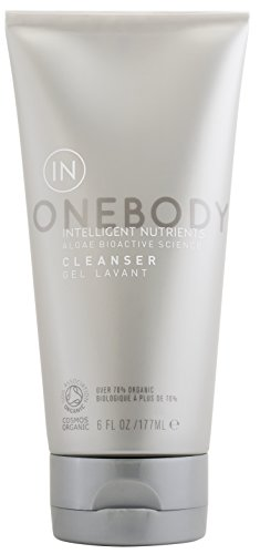 Intelligent Nutrients - Algae Bioactive Science OneBody Cleanser, ()