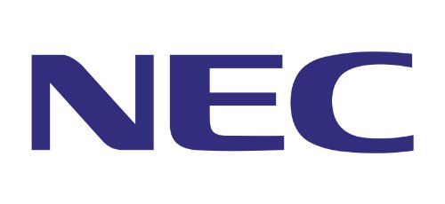 NEC Display Solutions extended service agreement by NEC DISPLAY SOLUTIONS