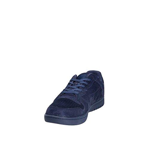 Sneakers 1010105 Sneakers Blu Blu 1010105 Uomo Fila Sneakers Fila 1010105 Uomo Blu 1010105 Fila Uomo Fila wq5IxpOA