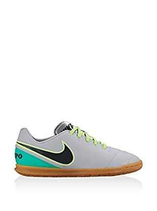 separation shoes e290b f387a Nike Kids | Le ultime mode Italia - EKaysy.com