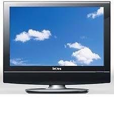 Inves IN319PB- Televisión, Pantalla 19 pulgadas