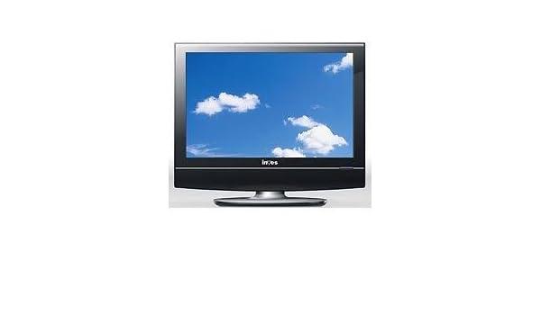 Inves IN319PB- Televisión, Pantalla 19 pulgadas: Amazon.es ...