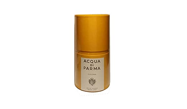 Acqua di Parma Colonia para hombre Eau De Cologne Spray, 100 ml: Amazon.es: Belleza