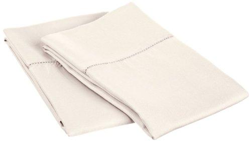Ivory Cotton Blend - 3