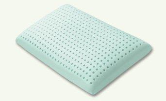 blu-sleep-products-bioaloe-pillow-queen