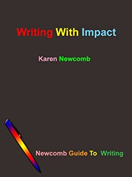 writing with impact Writing with impact if you are in business you need to be able to write from emails through to pr copy you need to be able to express yourself in words that can inspire, motivate and inform everyone associated with your business.