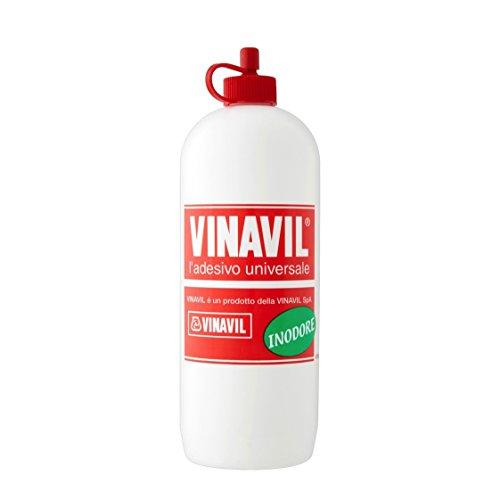 Vinavil 250 vinylique 259329 nbsp;g nbsp;Colle 6qvz68