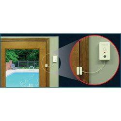 PoolGuard-Pool-Door-Alarm-DAPT-2