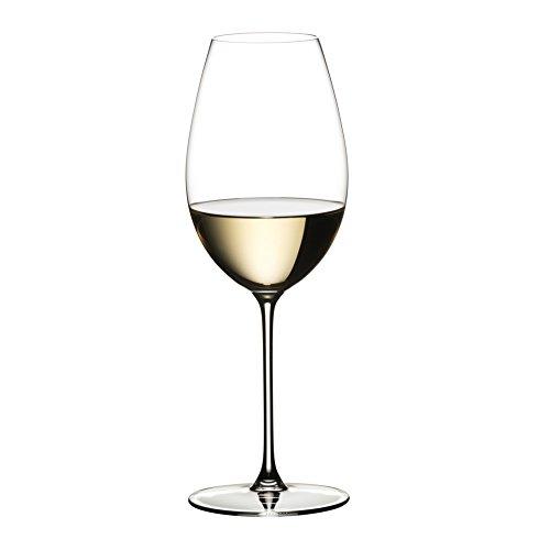 Riedel Veritas Sauvignon Blanc Wine Glass, Set of (Sauvignon Blanc Set)