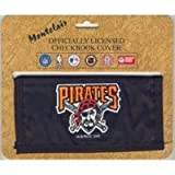 Pittsburgh Pirates Checkbook Cover