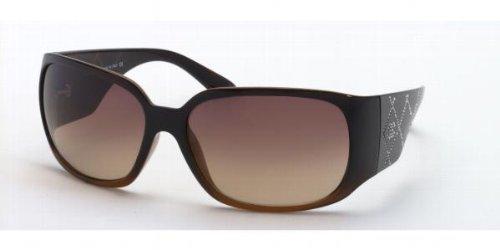 f9acd8bea0c5b CHANEL 5080B color 83013 Sunglasses  Amazon.co.uk  Clothing