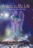 Download Angels in My Life: An Inspiring Life's Journey pdf epub