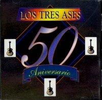 Tres Ases - 50 Aniversario - Amazon.com Music