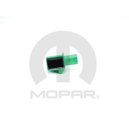 Mopar 68137949AA Acceleration Sensor