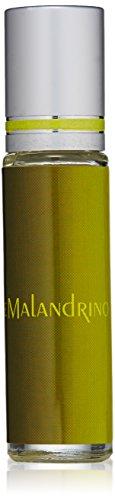 Catherine-Malandrino-Style-de-Paris-Rollerball-Eau-de-Parfum-Spray-03-fl-oz-10-ml