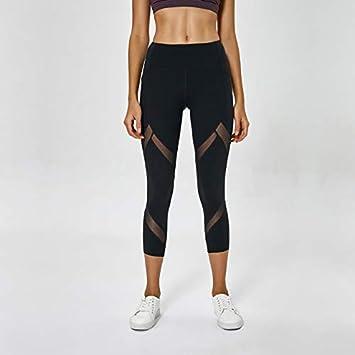 legging sport femme amazon