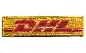dhl-courier-delivery-embroidered-patch-badge-iron-on-sew-on-4