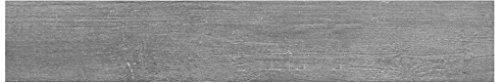 Dal-Tile 6361P-P106 Terrace Tile, 12