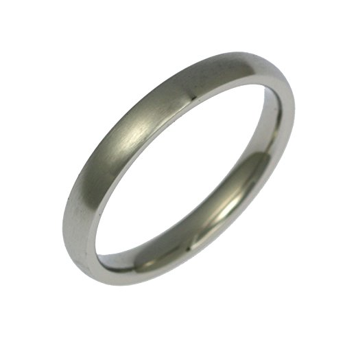 3mm-brushed-stainless-steel-mens-comfort-fit-wedding-band-ring-by-john-s-brana-designer-jewelry-10