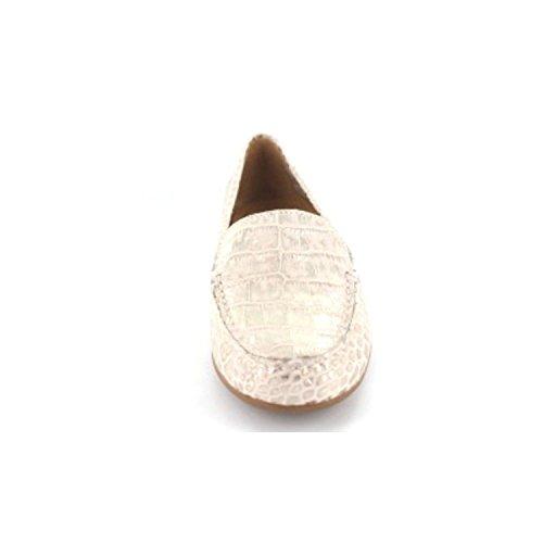 Gabor comfort 42.420.18 femmes Mocassins, multicolore 38.5 EU