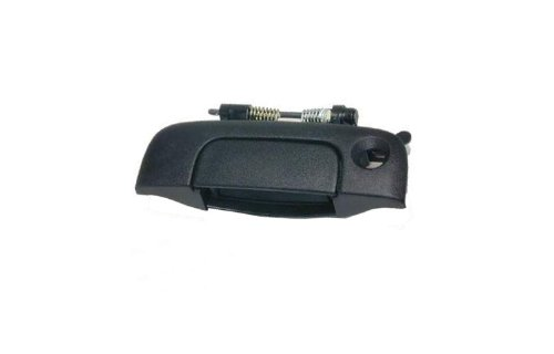 Chrysler Town & Country Caravan Voyager 96 - 00 Rear Lift Gate Outer Door Handle ()