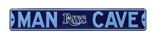 - Tampa Bay Rays
