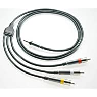 Zune A/V Output Cable (Discontinued by Manufacturer)
