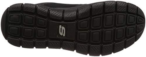 SHAPE Scarpa MOD Nero Sportiva Black UPS BBK 52631 Uomo p4nSpqr