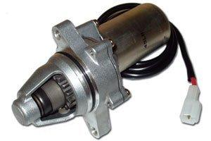 LT80 Quad All Models Starter Motor Heavy Duty 12V MPUK