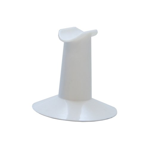 Master Airbrush Brand Plastic Finger Stand for Finger Nail Airbrushing