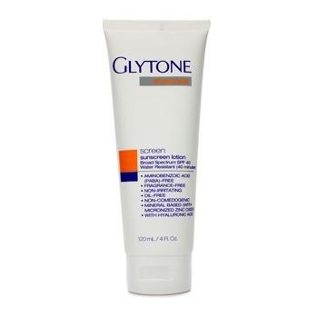 Glytone Lotion écran solaire à