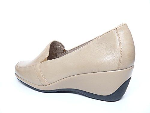 PITILLOS Shoes PITILLOS Shoes Shoes WoMen Cream Cream WoMen PITILLOS WoMen WqSngWxE