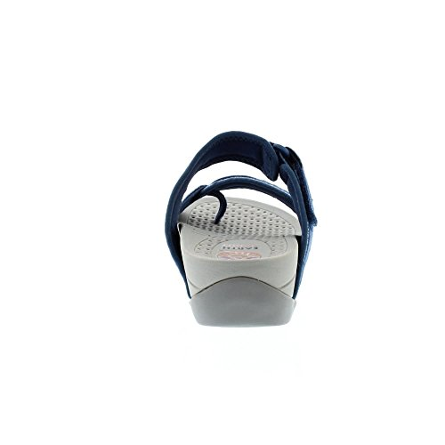 Earth Blue Earth Spirit Blue Lexington Sandals Lexington Earth Spirit Sandals zqORwX