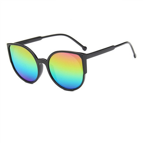 de sol de de Vintage hombre MT ojo de GGSSYY de Gafas nbsp;para sol masculino nbsp;moda gato Gafas espejo nbsp; de sol de Gafas Gafas Mt Gafas mujeres mujer nbsp; nbsp; Gafas wZSP7wx