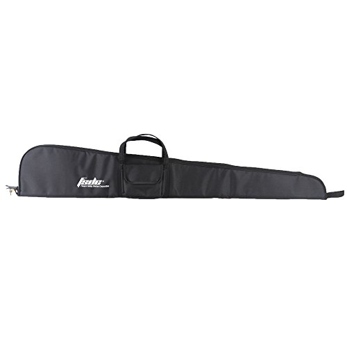 "FSDC CARETAKER 52"" Shotgun Case by FSDC"