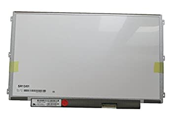 Lenovo ThinkPad X230 Monitor Windows 7 64-BIT
