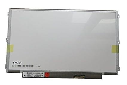 LENOVO THINKPAD X230I MONITOR WINDOWS 7 64BIT DRIVER