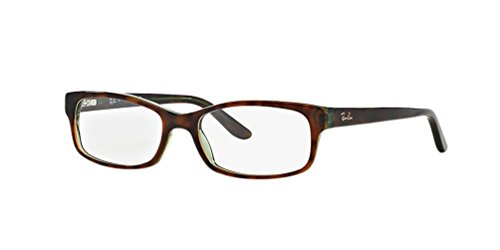 RAY BAN Reading Glasses +1.50 - Glasses Reading Raybans